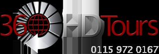 360HD Tours